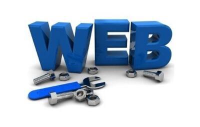Web服务器是什么?目前主流的Web服务器有哪些?