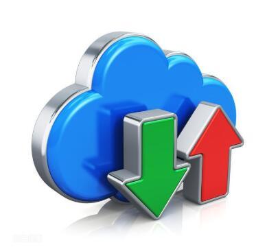 企业数据库备份的方案详解
