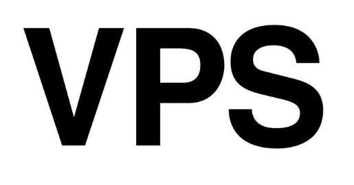 动态拨号vps搭建方法及原理