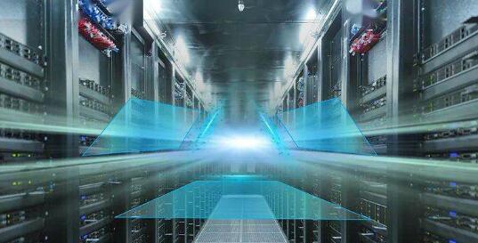 高清直播服务器配置怎么选择?