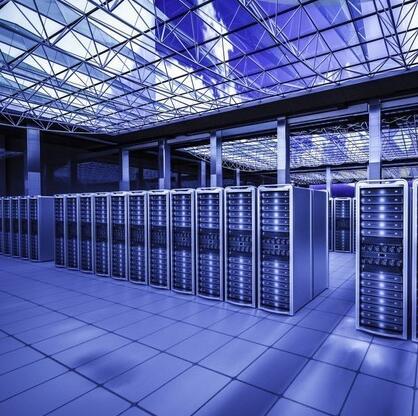 租用传奇服务器多少钱一台?开个传奇服务器每月需要花费多少钱?