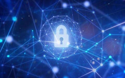 传奇服务器被攻击了怎么处理?