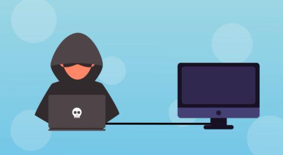 游戏服务器防护CC攻击的几种方法