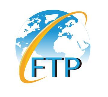 ftp无法连接到服务器怎么解决?