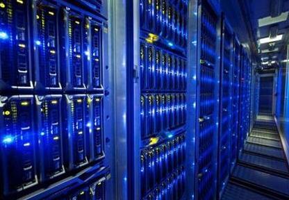 网站建设选择什么服务器好?怎么样提高网站收录?