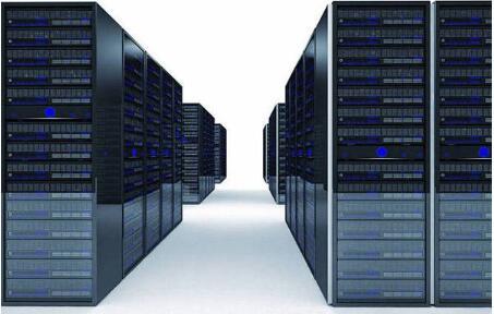 为什么有时候会需要更换服务器、IDC商以及网站搬家呢?