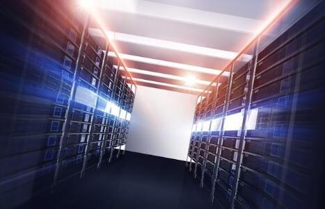 顶级域名服务器和DNS服务器的区别是什么?