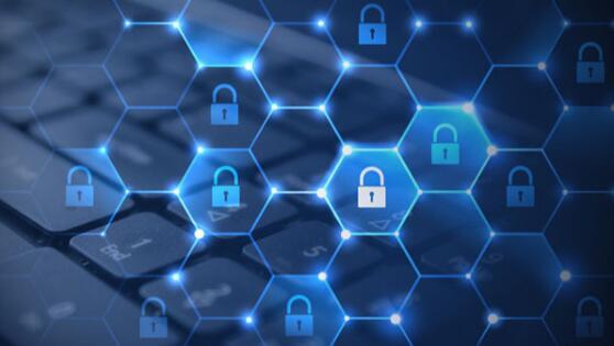 Windows系统下iis服务器如何检测安全漏洞呢?iis服务器安全漏洞的解决方法?