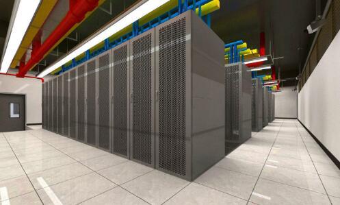 租用美国多IP站群服务器需要注意哪些方面?