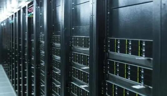 建设站群网站为什么选择美国多IP站群服务器?
