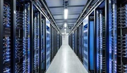 美国多IP服务器的好处有什么?