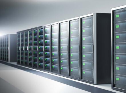选择美国多IP服务器的优势有哪些?