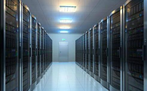 租用美国高防服务器有什么优势?200G DDOS防护的美国高防服务器租用价格?