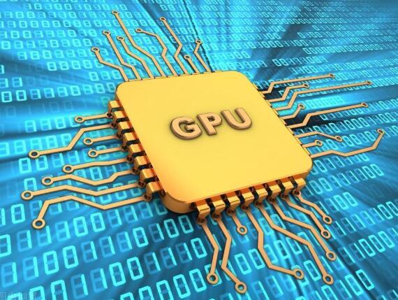 美国GPU服务器有什么作用?美国GPU服务器的主要应用场景有哪些?