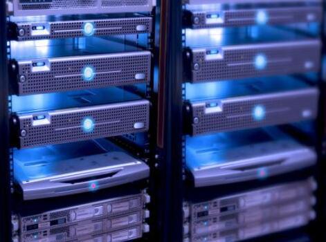 如何正确选择美国GPU服务器?