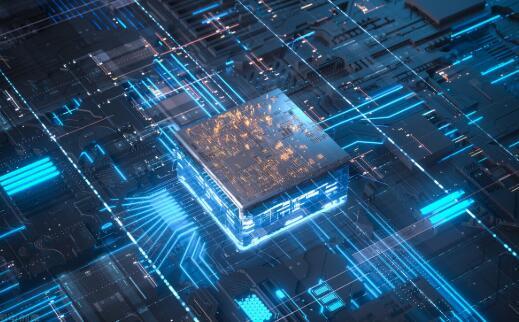 美国GPU服务器哪里可以租用?购买美国GPU服务器哪家好?