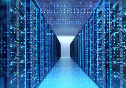 美国拨号VPS服务器有哪些用途?具体的配置及租用价格是多少?