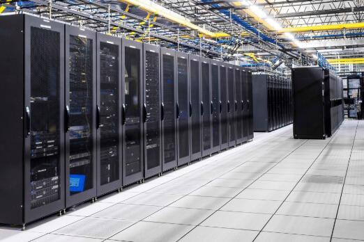 美国大带宽服务器的优点有哪些?美国大带宽服务器哪里有?