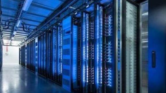 租用美国大带宽服务器的好处都有哪些?