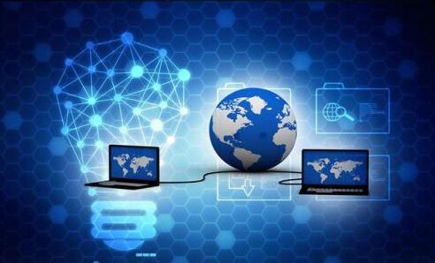 美国大带宽服务器租用哪家比较好?美国大带宽服务器都有哪些类型?
