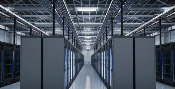 美国G口大带宽服务器的优势有哪些?