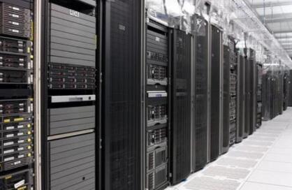 为什么说美国大带宽服务器是最好的选择?如何选择美国大带宽服务器呢?