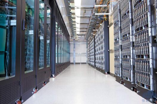 美国服务器托管需要注意什么?