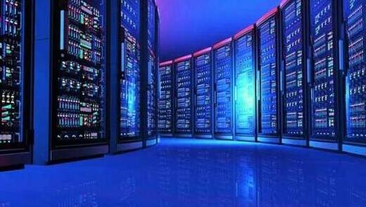 怎样选择合适的美国服务器托管?