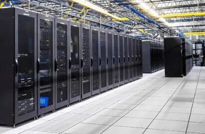 美国服务器托管怎么解决宕机问题?