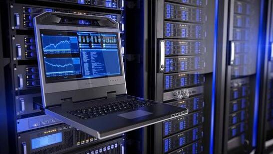 美国服务器托管费用跟哪些因素有关?