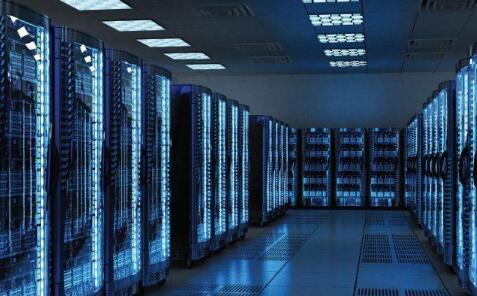 香港服务器托管过程中必须注意哪些事项?