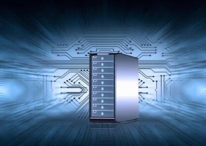 购买美国多ip云服务器哪家好?