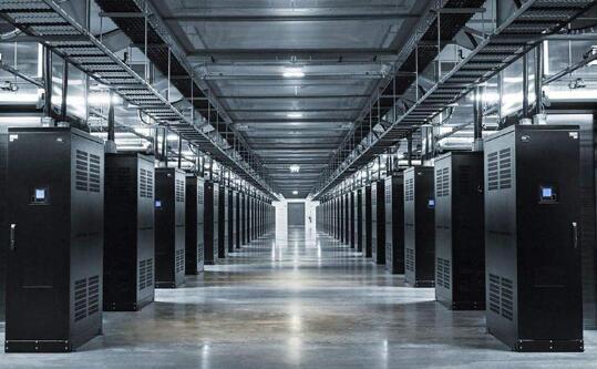 租用美国多IP云服务器有什么用?