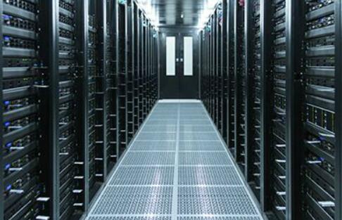 美国多IP云服务器具有哪些优势?