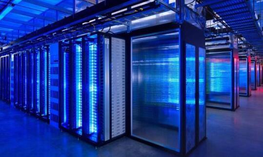 租用美国多ip云服务器对于网站SEO优化有什么影响?