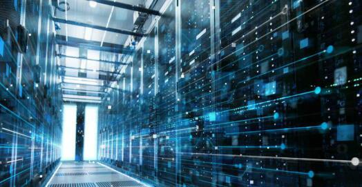搭建多个站点为什么首选美国多IP云服务器?