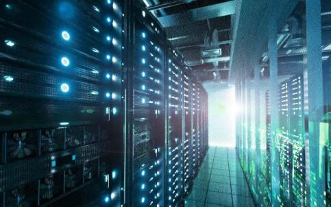 美国多ip云服务器租用价格及配置推荐