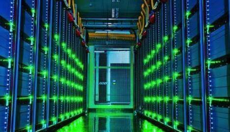 厦门GPU服务器有什么作用?如何正确挑选厦门GPU服务器?
