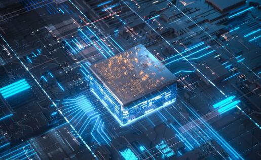 厦门GPU服务器有什么用途?厦门GPU服务器是怎么连接的?
